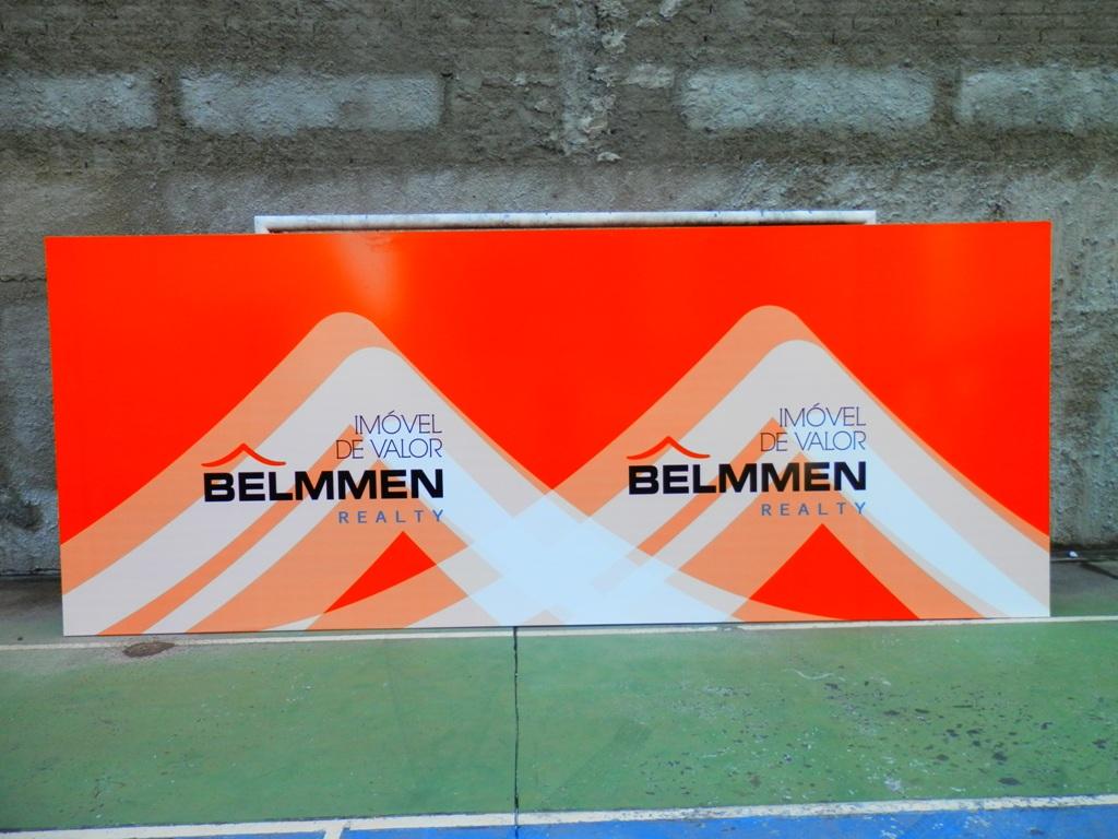 Belmmen