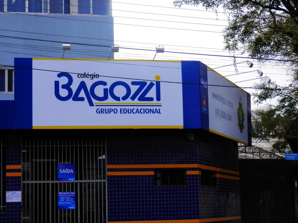 Bagozzi