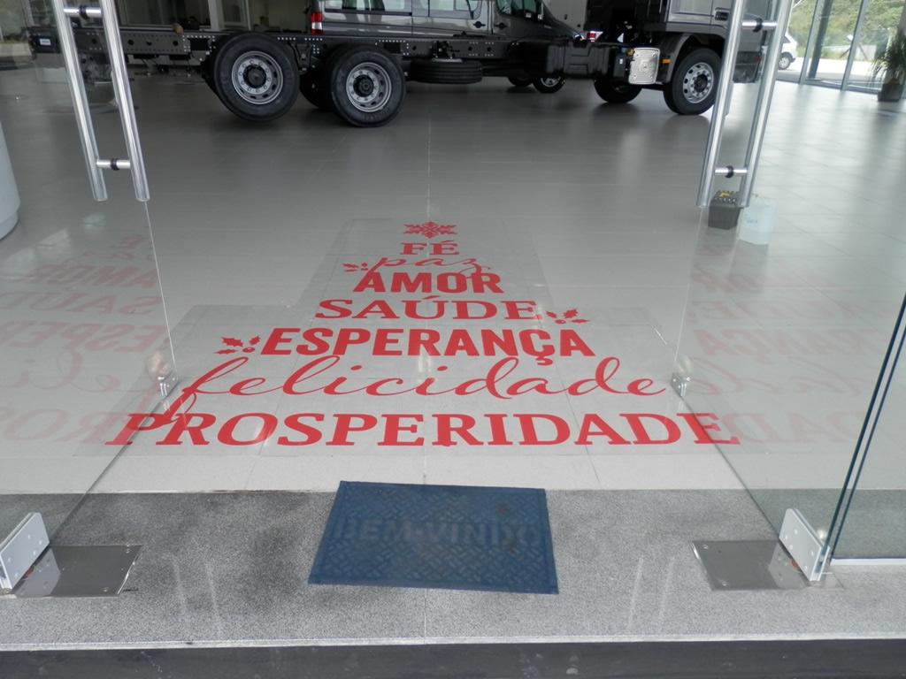 Vitoria Diesel